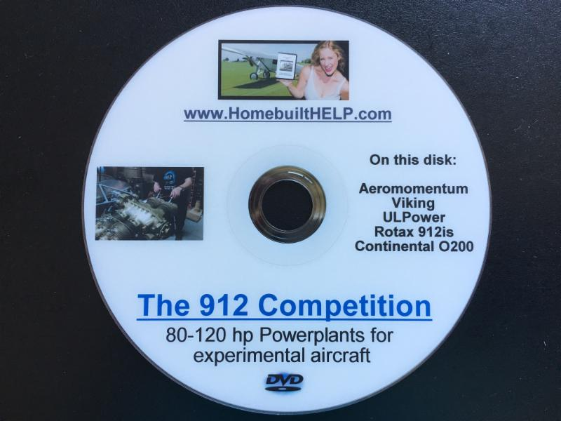 Tip of the Week #121 Two video Reports from AirVenture 2018