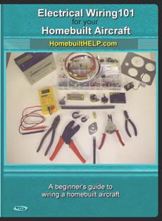 homebuilt aircraft wiring diagram homebuilt image experimental homebuilt amateur aircraft construction training on homebuilt aircraft wiring diagram