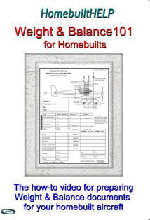 Experimental Homebuilt Amateur Aircraft Construction Training Video on aircraft maintenance diagram, airplane diagram, aircraft fuselage diagram, saturn 5 rocket engine diagram, aircraft cutaway drawings blueprints, schematic diagram, connection diagram, electronics diagram, aircraft carburetor, aircraft lights diagram, block diagram, starter solenoid relay diagram, alternator electrical diagram, aircraft engine diagram, volume pedal in effects chain diagram, how a jet engine works diagram, aircraft schematics drawings, aircraft fault codes, transistorized theremin diagram, aircraft system,